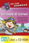 Un Mare di Numeri - Con CD-Rom