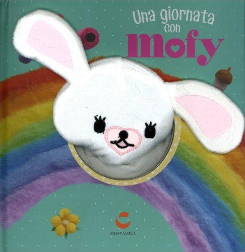 Una Giornata con Mofy