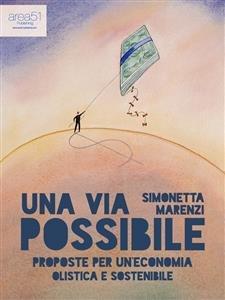 Una Via Possibile (eBook)