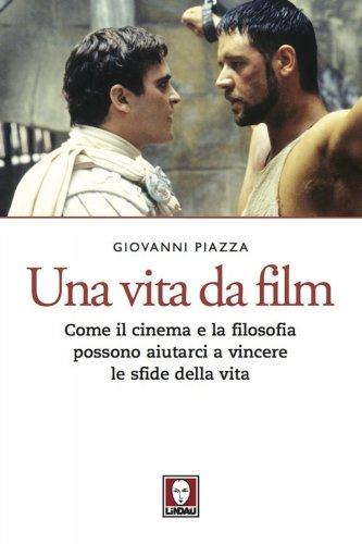 Una Vita da Film (eBook)