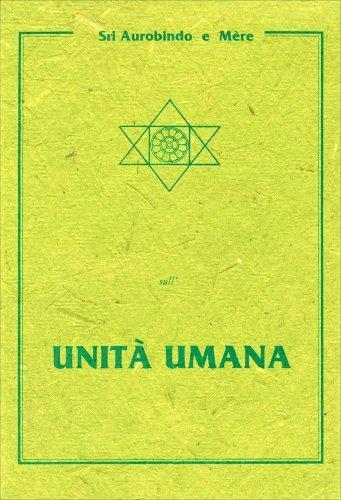 Unità Umana