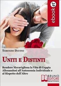 Uniti e Distinti (eBook)