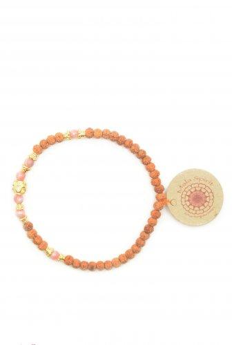 Universal Love Bracelet