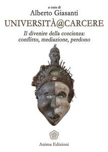 Università@Carcere (eBook)