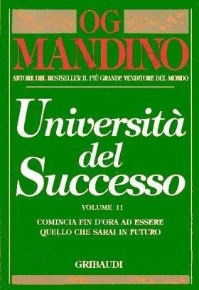 Università del successo vol. II