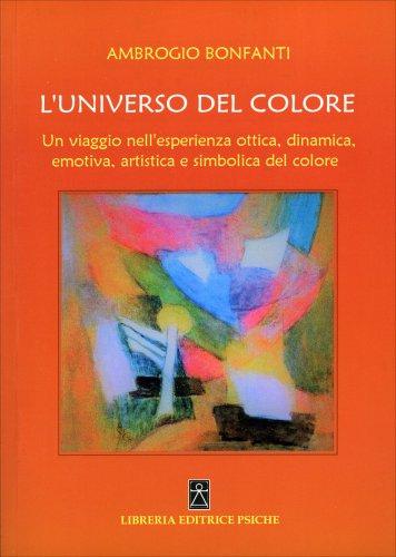 L'Universo del Colore