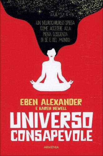 Universo Consapevole