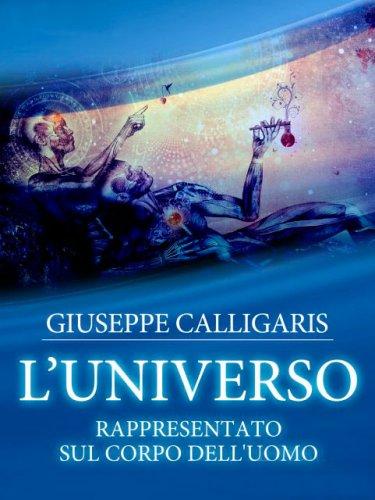 L'Universo Rappresentato sul Corpo dell'Uomo (eBook)