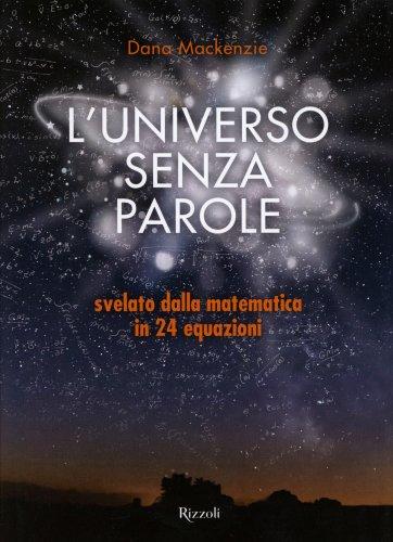 L'Universo Senza Parole