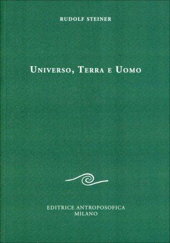 Universo Terra e Uomo