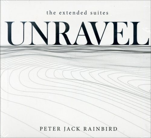 Unravel - The Extended Suites