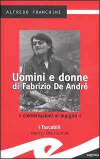 Uomini e Donne di Fabrizio De André