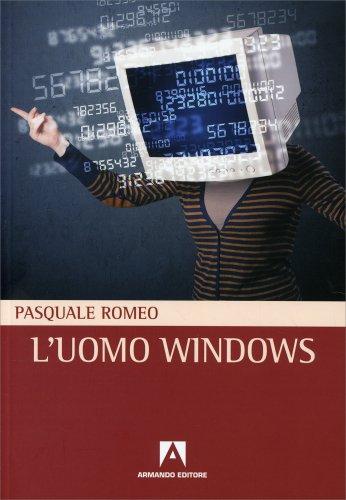 L'Uomo Windows