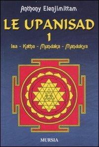 Le Upanisad - Vol. 1