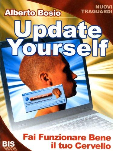 Update YourSelf