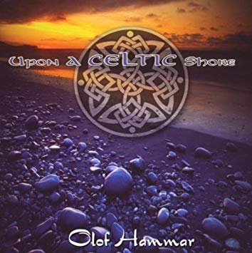 Upon a Celtic Shore