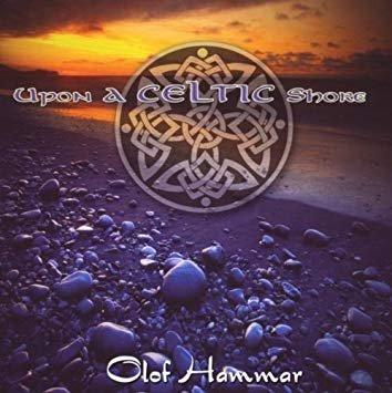 Upon a Celtic Shore