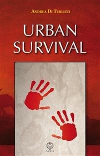 Urban Survival (eBook)