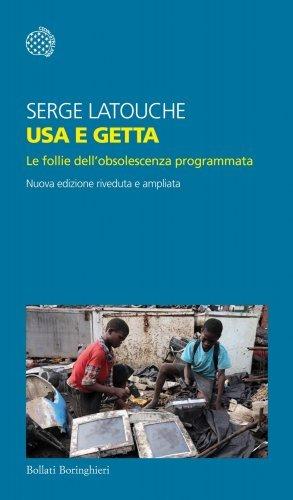 Usa e Getta (eBook)