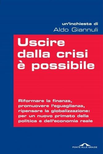 Uscire dalla Crisi è Possibile (eBook)