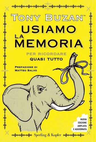 Usiamo la Memoria (eBook)