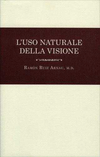 L'Uso Naturale della Visione