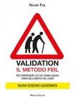 Validation (eBook)