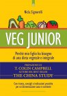 Veg Junior (eBook)