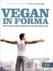 Vegan e in Forma