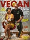 Vegan Italy Numero 25