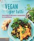 Vegan per Tutti (eBook)