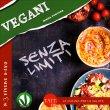 Vegani - Senza Limiti
