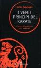 Venti Principi Guida del Karate