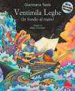 Ventimila Leghe (in Fondo al Mare)