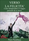 Verso la Felicità (eBook)