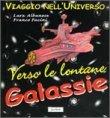 Verso lo lontane Galassie