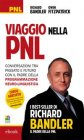 Viaggio nella PNL (eBook)