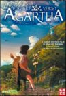 Il Viaggio Verso Agartha - DVD
