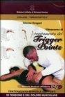 Videocorso di Trattamento dei Trigger Points - Dvd