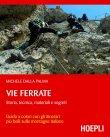 Vie Ferrate (eBook)