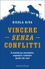 Vincere Senza Conflitti (eBook)