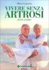 Vivere Senza Artrosi