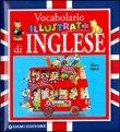 Vocabolario Illustrato di Inglese