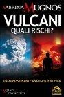 Vulcani. Quali rischi? (eBook)