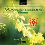 VOYAGE NATURE di Niveos