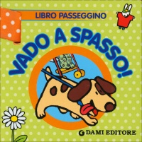 Vado a Spasso!