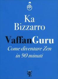 VaffanGuru