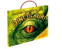 La Mia Valigetta dei Dinosauri