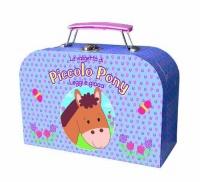 La Valigetta del Piccolo Pony