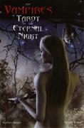 The Vampires Tarot of the Eternal Night con Libro e Carte (in Lingua Inglese)